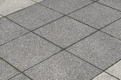Cookstown paving costs