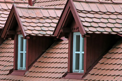 Cookstown roof cleaning costs