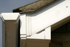 soffit-repair Cookstown
