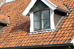 Cookstown soffit repair costs